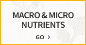 MACRO&MICRO NUTRIENTS